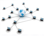 Computer Networking, Networking Solution Provider, Networking Solution, Networking Company
