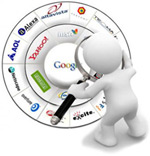 SEO company in mumbai, SEO services in mumbai, SEO in mumbai india, best SEO company in mumbai india