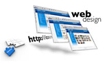 website designing, website development, best website designing, web designing, web development company in mumbai,india
