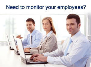 Home PC Monitoring Software, Office PC Monitoring Software, Network Activity Monitoring Software